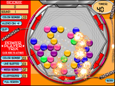 badaboom game